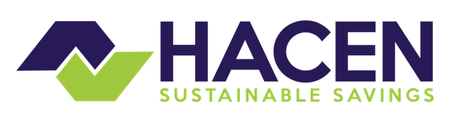 Hacen – Sustainable Savings